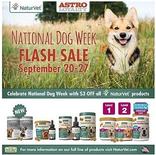 Great-Deals-for-the-Month-tom-NaturVet.j