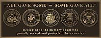 Military-Armed-service-emblems-symbols-c