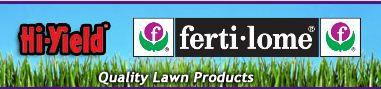 Hi-Yield_Fertilome_logos.JPG