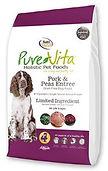 Pure Vita Dog Food Pork.JPG