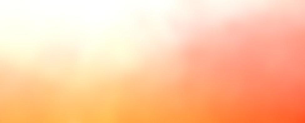grungy-background-warm-tones%25201667x15