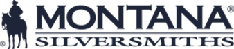 Montana_Silversmith_logo.png