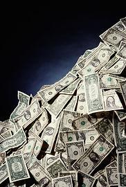 Pile of money vertical.jpg