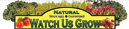 Watch_us_Grow_logo.JPG