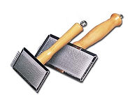 Leather Brothers pet brushes.JPG