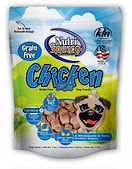Nutri Source Dog treats Chicken bits.JPG