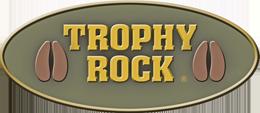 Trophy_rock_logo.png