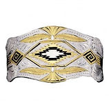 Montana SS bracelet 1 small.jpg