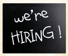 We_re_hiring__small.jpg