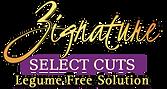 Zignature selet cuts png.png