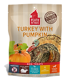 Plato 12-oz-Turkey Pumpkin treat.png