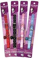 Leather Brothers cat collars.jpg