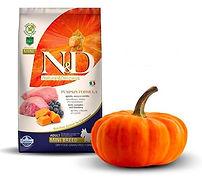 Farmina ND-pumpkin for dogs.jpg