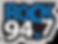 wozz logo.png