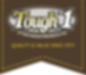 tough one logo.png