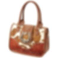 horse shoe purse.jpg