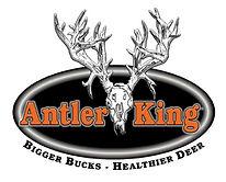 Antler_King_logo.jpg