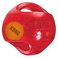 Kong Toys Jumbler Ball.jpg