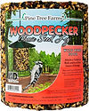 Tree Farm seed log wood pecker_tmb.jpg