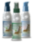 PetzLife-Oral-Care-3-m.png