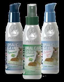 PetzLife-Oral-Care-3-m.png