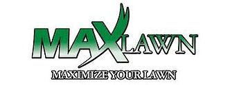 maxlawn logo.jpg