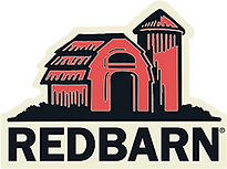 Redbarn Chew a bulls logo.png