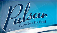 Pulsar_dog_food_logo_blue_background.JPG