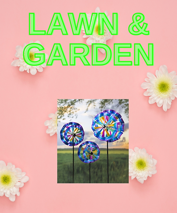 Lawn & Garden Canva test 647x777.png