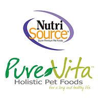 NutriSource-Pure-Vita-Logo combines 3300