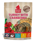 Plato 12-oz-Turkey Cranberry treat.png