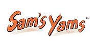 sams_yams_logo.jpg