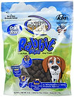 Nutri Source Dog treats Rabbit bits.jpg