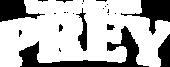 prey-logo.png