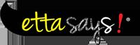 etta-logo.png