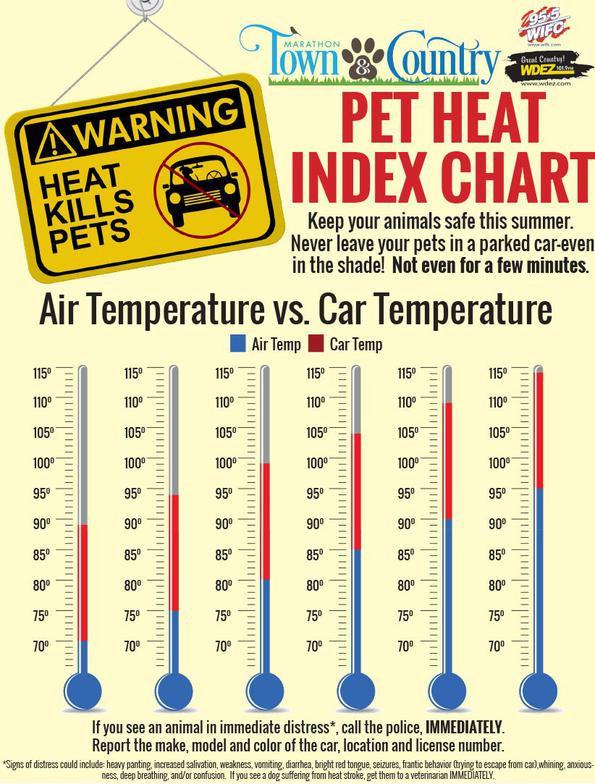 Pet-Heat-Index-2016-for-MTC.jpg