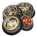 Leather brothers food bowls.jpg