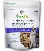 Pure Vita freeze dried treats.jpg