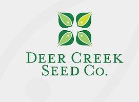 Deer Creek Seed.jpg