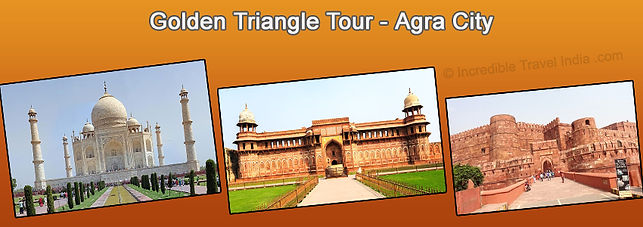 golden triangle tour, golden triangle tour in India, golden triangle tour packages, golden triangle travel packages, and golden triangle tour Delhi Agra Jaipur, best golden triangle tour packages