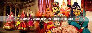 Rajasthan Wildlife safari tour, Rajasthan, tour packages, Wildlife Safari in Rajasthan, wildlife cheapest package Rajasthan, Ranthambore wildlife tour, Sariska wildlife tour package,