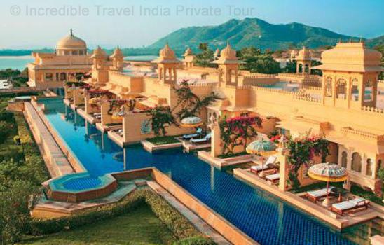 honeymoon package jaipur pali udaipur mount abu itinerary