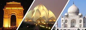 taj Mahal tour package, agra taj Mahal tours, classic Taj Mahal tours, jaipur Delhi agra tour package, cheapest Taj Mahal tour packages, cheapest agra tour package,