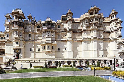 colorful Rajasthan Tour Package, colorful Rajasthan Holidays, Colorful Rajasthan, Rajasthan Holidays, Royal Rajasthan, Rajasthan Tour Packages, jaipur colorful packages, incredibletravelindia holiday package,