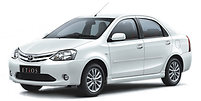 Car rental in jaipur, car hire in jaipur, hire a car taxi, book private car, hire private car in jaipur, Rajasthan car rental services, cheapest car rental service, book online car taxi, book innova in jaipur, hire swift dzire in jaipur, local private car, hire private taxi,