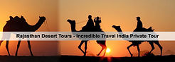 Rajasthan Tour Packages, Holiday Packages in Rajasthan, Rajasthan Travel Package, rajasthan tourism, rajasthan heritage package, rajasthan desert package, rajasthan colorful tour package,