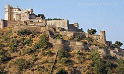 tour plans and rajasthan forts package