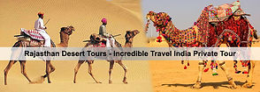 Rajasthan Wildlife safari tour, Rajasthan, tour packages, Wildlife Safari in Rajasthan, wildlife cheapest package Rajasthan, Ranthambore wildlife tour, Sariska wildlife tour package,
