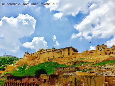 jaipur day tour, jaipur sightseeing tour package, jaipur 1 day tour packages, jaipur local sightseeing, jaipur one day local tour, local sightseeing in jaipur, cheapest local sightseeing jaipur, Incredible Travel India jaipur local tour, best one day tour jaipur,