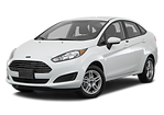 car rental in jaipur, incredible travel India car rental, car hire in jaipur, book private car, hire private car in jaipur, Rajasthan car rental, jaipur best price car rental, local sightseeing car service